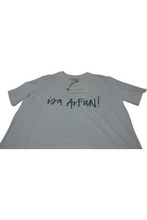 ISA ARFEN Cotton Top