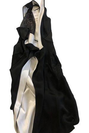 MATICEVSKI Viscose Dresses