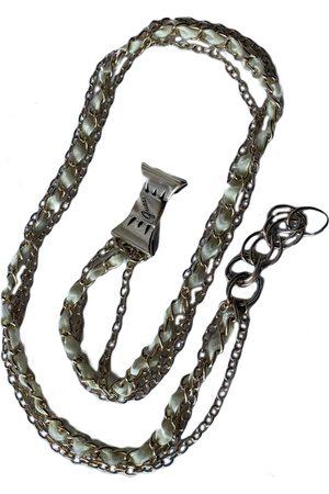 Guess Chain Belts