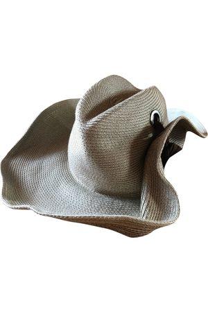 Furla Polyester Hats