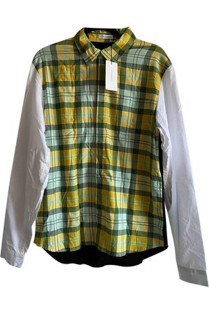 J.W.Anderson Cotton Shirts