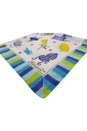 Fiorucci Scarves & Pocket Squares