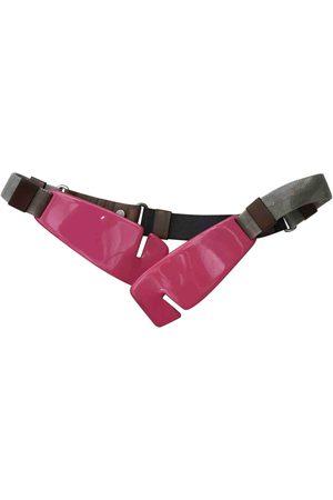 Marni Chain Belts