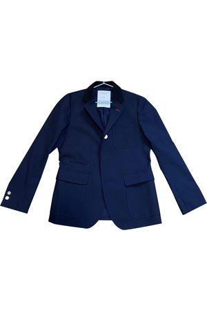 Etudes Wool Jackets