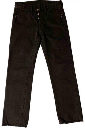 Nine In The Morning Denim - Jeans Jeans