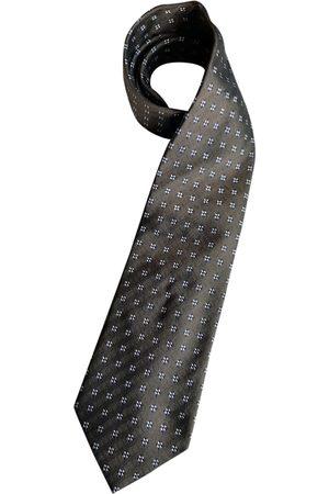 Church's Silk Ties