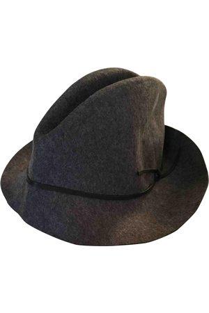 Maje Wool Hats