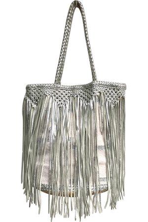 En Shalla Cotton Handbags
