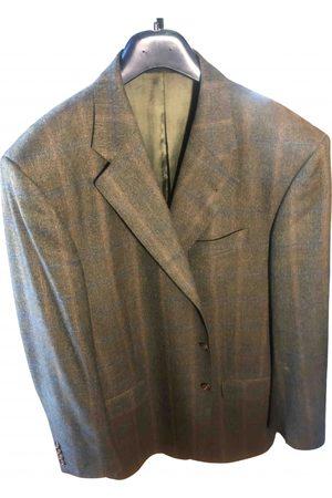 ELIO MARTINELLI Wool Jackets