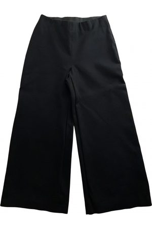 Jucca Viscose Trousers