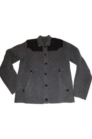 The Kooples Cotton Knitwear & Sweatshirts