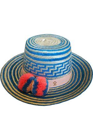 YOSUZI Hats