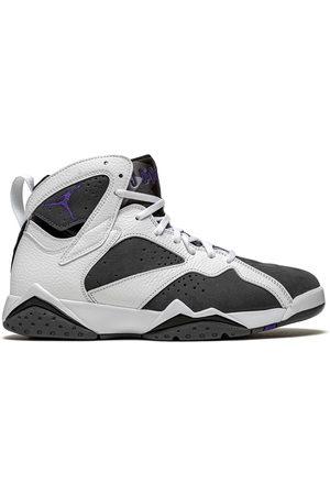 """Jordan Air 7 Retro """"Flint"""" sneakers"""