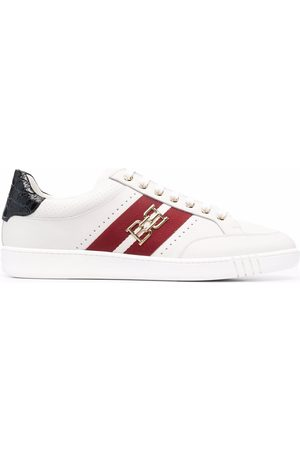Bally Winton low-top sneakers - 0300