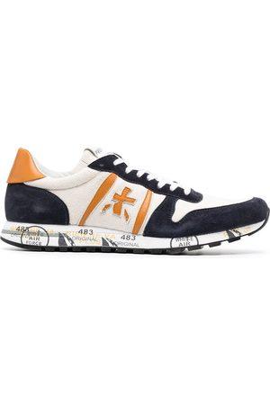 Premiata Eric low-top sneakers