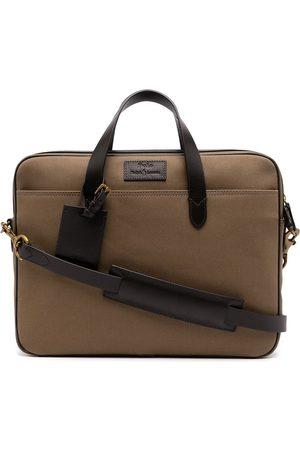 Polo Ralph Lauren Men Laptop Bags - Commuter business case