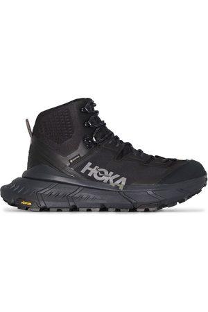 Hoka One One Tennine hike gtx sneakers