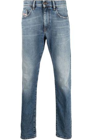 Diesel Men Slim - D-Strukt slim fit jeans