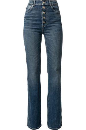 Boyish Jeans Straight-leg denim jeans