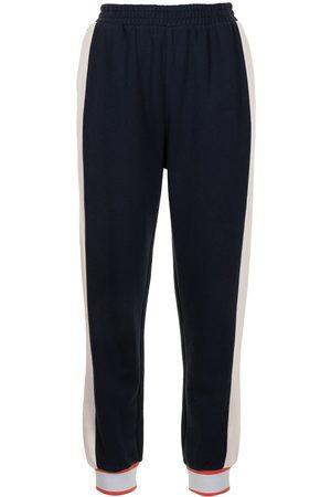 The Upside Women Sweatpants - Sandi Major track pants