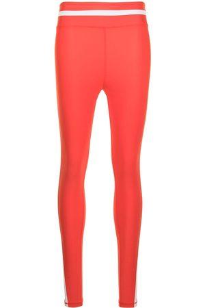 The Upside Mallorca Yoga Pants