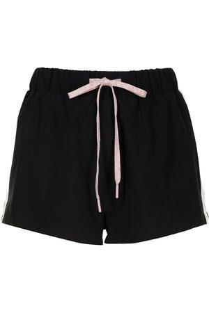 The Upside Sargasso Efrem shorts