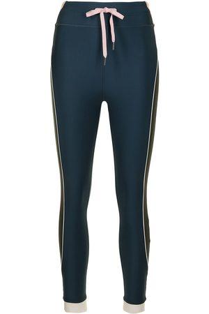 The Upside Himalaya midi pants