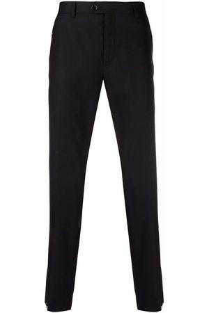 BILLIONAIRE Men Formal Pants - Slim tailored trousers