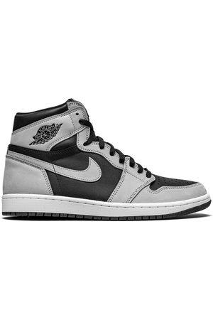"Jordan Air 1 Retro High OG ""Shadow 2.0"" sneakers - Grey"