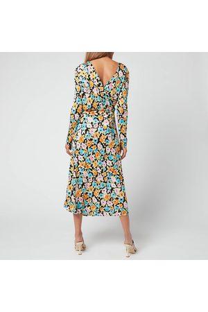 STINE GOYA Women's Lola Dress