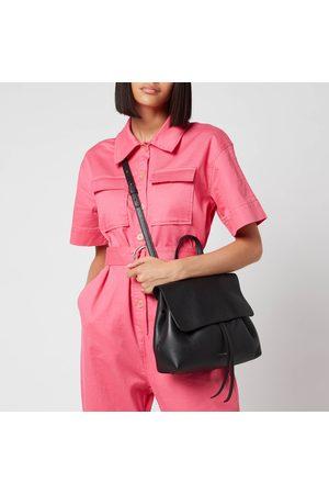Mansur Gavriel Women Wallets - Women's Soft Lady Bag