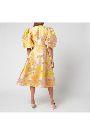 STINE GOYA Women's Amira Dress