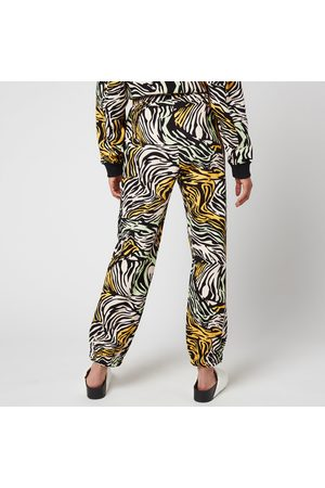 STINE GOYA Women's Zaza Trackpants