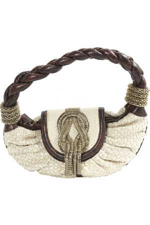 LARA Cloth Handbags