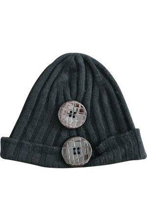 Dolce & Gabbana Cashmere Hats