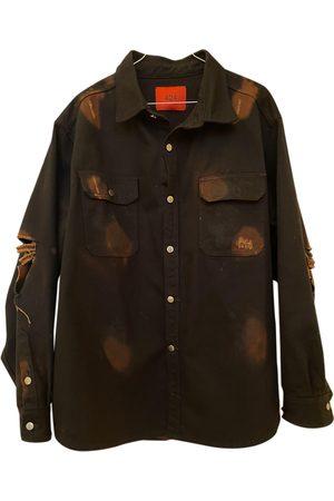 424 FAIRFAX Denim - Jeans Shirts