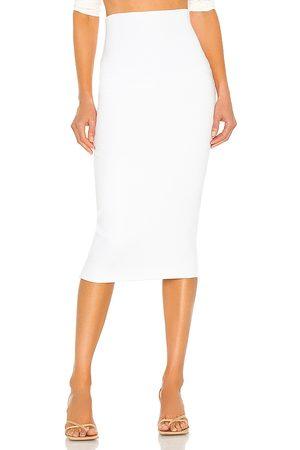 LnA Harper Skirt in .
