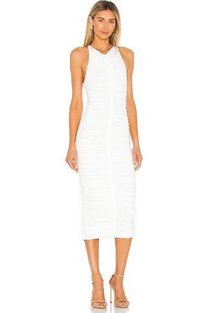 A.L.C. Adrienne Dress in .