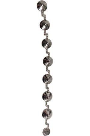 LARA Bracelets