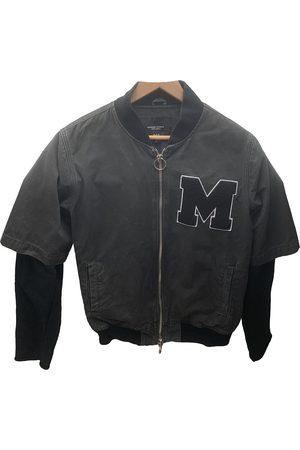 Midnight Studios Cotton Jackets