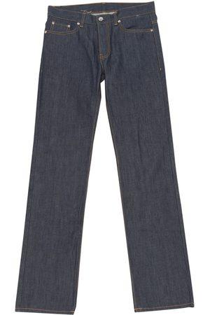 BLK DNM Cotton Jeans