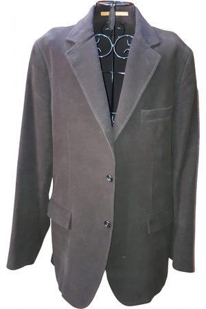Dolce & Gabbana Cotton Jackets