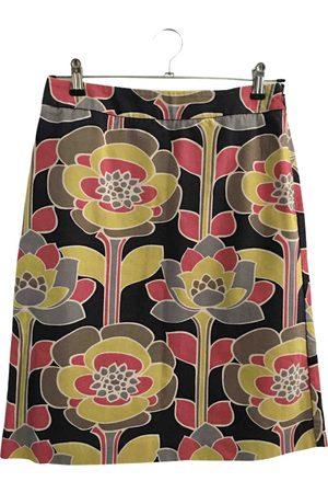Boden Mid-length skirt