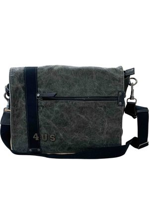 Cesare Paciotti Cloth Small Bags\, Wallets & Cases