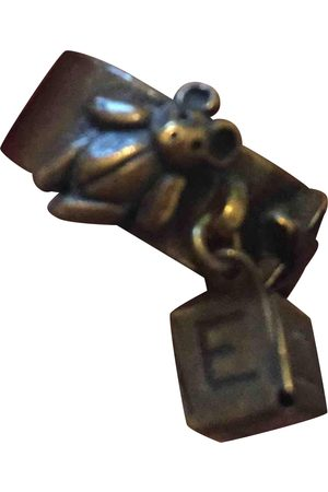 MEDECINE DOUCE Metal Rings