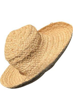 HELEN Wicker Hats