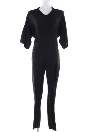 Stella McCartney Viscose Jumpsuits