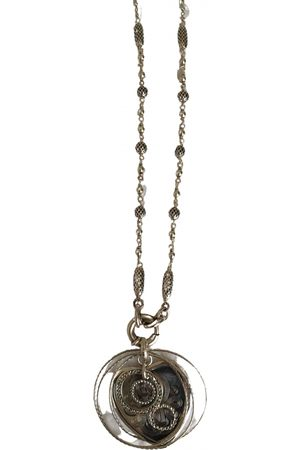 GAS Women Necklaces - Long necklace