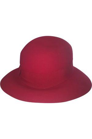 Furla Wool Hats