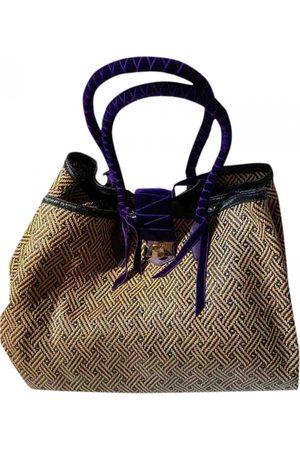Jimmy Choo Cloth handbag